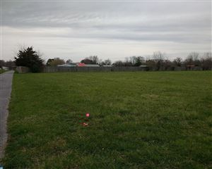 Photo of TBD THOROUGHBRED LN, DOVER, DE 19904 (MLS # 7156094)