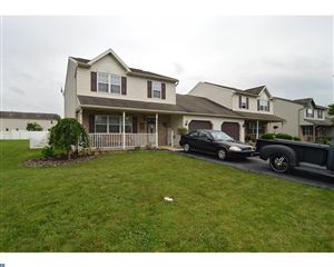 Photo of 280 N VIEW RD, FLEETWOOD, PA 19522 (MLS # 7193094)