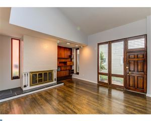 Photo of 2407 DELANCEY PL, PHILADELPHIA, PA 19103 (MLS # 7194094)