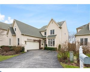Photo of 20 RIDGEVIEW RD, NEWTOWN SQUARE, PA 19073 (MLS # 7183098)