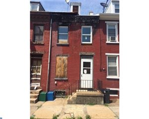 Photo of 1411 COTTON ST, READING, PA 19602 (MLS # 7211098)