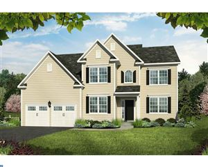 Photo of 2201 RONALD DR #LOT 41, WEST NORRITON, PA 19403 (MLS # 7147099)
