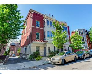 Photo of 4238 OSAGE AVE, PHILADELPHIA, PA 19104 (MLS # 7177100)
