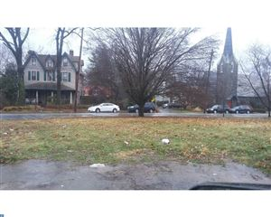 Photo of 32 W SELLERS AVE, RIDLEY PARK, PA 19078 (MLS # 7112102)