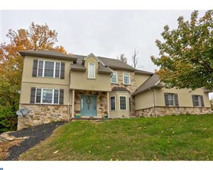 Photo of 801 SYCAMORE RD, MOHNTON, PA 19540 (MLS # 7122102)