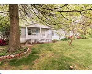 Photo of 617 ENGLESVILLE RD, BOYERTOWN, PA 19512 (MLS # 7180102)