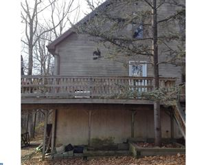 Photo of 177 CONRAD RD, BARTO, PA 19504 (MLS # 7084103)