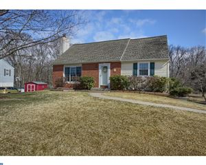 Photo of 33 CARRIAGE CIR, OLEY, PA 19547 (MLS # 7143104)