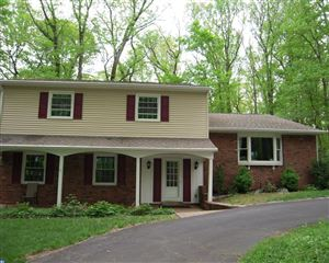 Photo of 6245 GREENHILL RD, NEW HOPE, PA 18938 (MLS # 7184104)