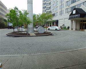 Photo of 2001 HAMILTON ST #623, PHILADELPHIA, PA 19130 (MLS # 7067105)