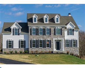 Photo of 444 MCFARLAN RD, KENNETT SQUARE, PA 19348 (MLS # 6971106)