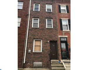 Photo of 644 CARPENTER ST, PHILADELPHIA, PA 19147 (MLS # 7091108)