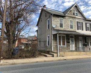Photo of 5017 LEESPORT AVE, TEMPLE, PA 19560 (MLS # 7136109)