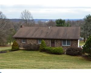 Photo of 870 HILLTOP RD, BOYERTOWN, PA 19512 (MLS # 7136110)