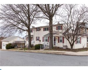 Photo of 3200 EARL ST, READING, PA 19605 (MLS # 7144111)