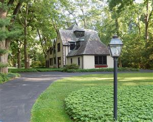 Photo of 769 HARRISON RD, VILLANOVA, PA 19085 (MLS # 7210111)