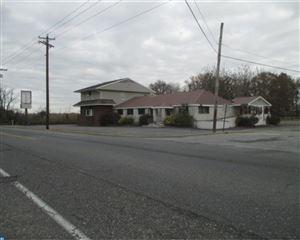 Photo of 106 N HOOK RD, PENNSVILLE, NJ 08070 (MLS # 7091112)