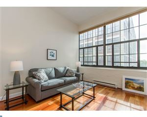 Photo of 2429-41 LOCUST ST #407, PHILADELPHIA, PA 19103 (MLS # 7126112)