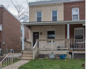 Photo of 143 WALNUT AVE, ARDMORE, PA 19003 (MLS # 7164112)