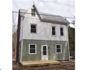 Photo of 2611 PANTHER VALLEY RD, POTTSVILLE, PA 17901 (MLS # 7135113)
