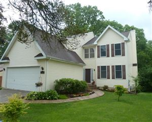 Photo of 1723 POWDER MILL LN, WYNNEWOOD, PA 19096 (MLS # 7204114)