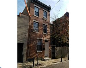 Photo of 711 S MARSHALL ST, PHILADELPHIA, PA 19147 (MLS # 7162116)