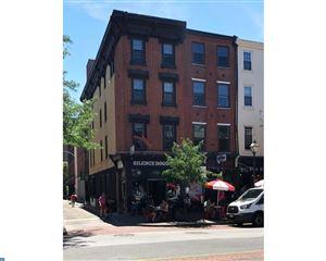 Photo of 218 MARKET ST, PHILADELPHIA, PA 19106 (MLS # 7206116)