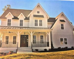Photo of 945 PHEASANT MEADOW RD, BLUE BELL, PA 19422 (MLS # 7042118)