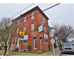 Photo of 2327 E YORK ST, PHILADELPHIA, PA 19125 (MLS # 6977120)