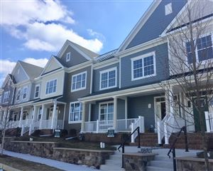 Photo of 249 MILTON DR, MALVERN, PA 19355 (MLS # 7018120)