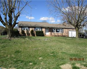 Photo of 6443 CHATEAU DR, MILFORD, DE 19963 (MLS # 7147120)