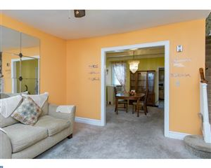 Photo of 6416 CLEARVIEW ST, PHILADELPHIA, PA 19119 (MLS # 7217120)