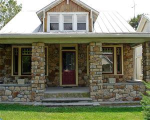 Photo of 15158 KUTZTOWN RD, KUTZTOWN, PA 19530 (MLS # 7142121)