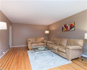 Photo of 201 LINDBERGH AVE, BROOMALL, PA 19008 (MLS # 7133122)