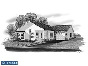 Photo of LOT 115 BLUE BELL SPRINGS DR, BLUE BELL, PA 19422 (MLS # 7006124)