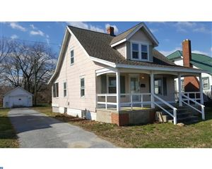 Photo of 624 NW FRONT ST, MILFORD, DE 19963 (MLS # 7094124)