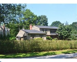 Photo of 1 W VIRGINIA AVE, WEST CHESTER, PA 19380 (MLS # 7228125)