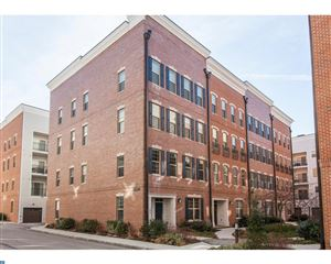 Photo of 102 BRINLEY CT, PHILADELPHIA, PA 19146 (MLS # 7129129)
