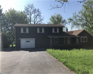 Photo of 3077 PRICETOWN RD, TEMPLE, PA 19560 (MLS # 7183129)