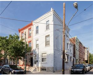 Photo of 1239 S 12TH ST, PHILADELPHIA, PA 19147 (MLS # 7186132)
