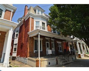 Photo of 427 FRANKLIN ST, WEST READING, PA 19611 (MLS # 7235134)