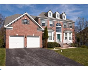 Photo of 702 BARNSDALE RD, CHESTER SPRINGS, PA 19425 (MLS # 7192135)