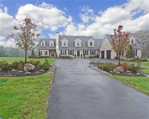Photo of 1280 GRENOBLE RD, IVYLAND, PA 18974 (MLS # 7085136)
