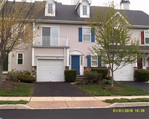 Photo of 702 ASCOT CT, NORTH WALES, PA 19454 (MLS # 7089136)