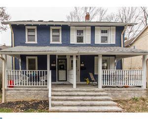 Photo of 710 BUCK LN, HAVERFORD, PA 19041 (MLS # 7125136)