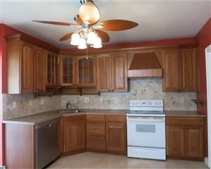 Tiny photo for 407 PENNSYLVANIA AVE, LANSDALE, PA 19446 (MLS # 7069137)