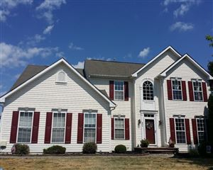 Photo of 804 RIDGE CT, MIDDLETOWN, DE 19709 (MLS # 7215137)