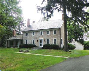 Photo of 2 LEWISVILLE RD, LAWRENCEVILLE, NJ 08648 (MLS # 7028139)