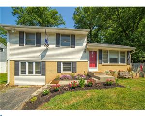Photo of 226 ROSS RD, KING OF PRUSSIA, PA 19406 (MLS # 7220139)