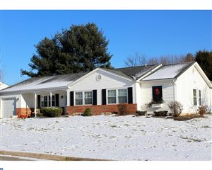 Photo of 1150 HEREFORD DR, BLUE BELL, PA 19422 (MLS # 7101140)